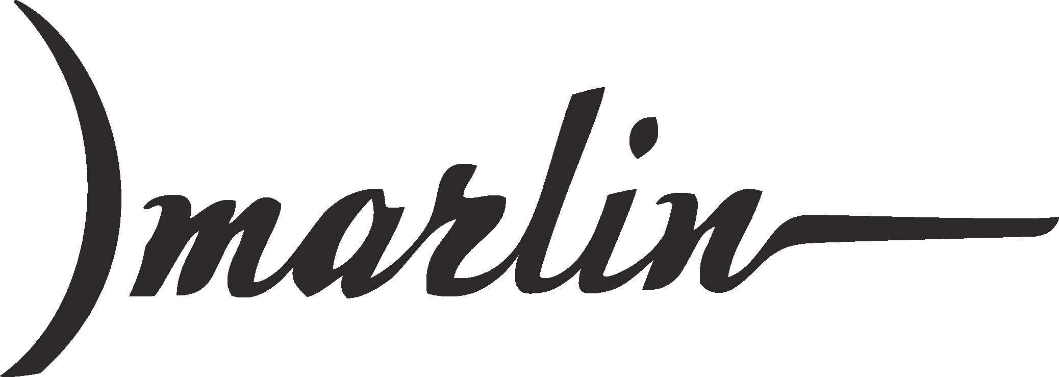 Официальный интернет-магазин Marlin. Все для подводной охоты и дайвинга.